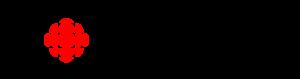 logo_radio-canada_rgb_web_couleur(1)